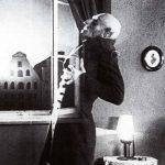 Nosferatu de Murnau : ciné-concert à la Cité de la musique