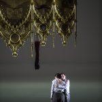 Il Primo Omicidio enfin à l'Opéra de Paris