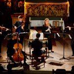 La vie est un songe en Tarentaise… baroque