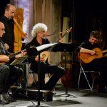 L'Italie de la Renaissance s'invite en Tarentaise