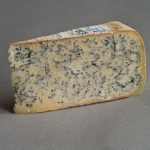morceau de fromage, sujet principal de l'article sur la gourmandise